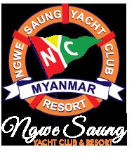 NgweSaungYacht Club&Resort